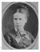 Jane Brookes; 19-114