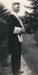 James Frank Leslie; 20-96