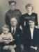 Leslie Family; 20-89