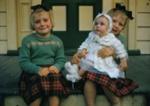 Wharfe Family; 18-79