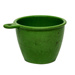 Cup; 17-156