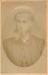 Reverend William Gittos; 20-43