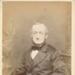 J Yates; 19-46