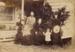 Balderston Family; 18-2