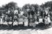 Mangawhai Area School's Centennial 1985; 20-123