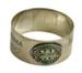 Napkin Ring; 17-321