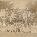 Kaiwaka School Reunion; 17-112