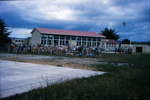 Mangawhai School Calf Club Day; 18-63