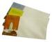 Envelopes x 4; 16-102