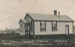 Mangawai Courthouse 1918.; 16-346
