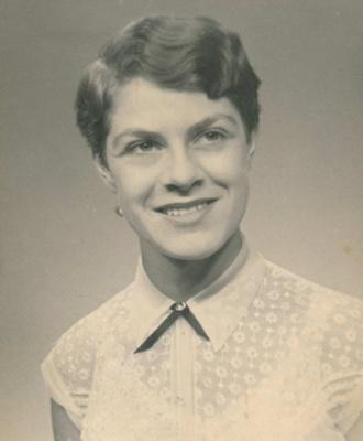 Wendy Cameron; 19-129