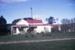 Wharfe Family Homestead; 18-122