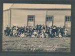 Kaiwaka School Reunion; 18-217