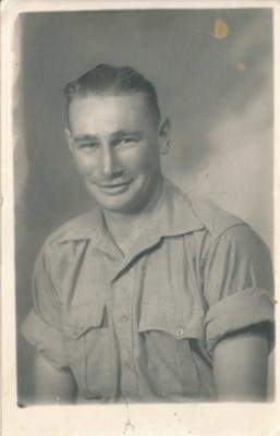 Samuel Leslie Mooney; 18-224