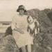 Elsie Browne; 19-52