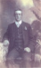 Robert George Watson Balderston; 18-8