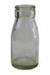 Cream Bottle; 17-170