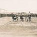 Opening of Hakaru Tennis Courts; 18-25