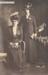 Lily and May Bowmar; 17-162
