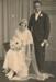 Ross, Logue Family Wedding; 20-33