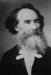 Edward Stanley Brookes; 19-111