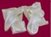Stockings x 2; 20-87