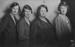 Frances Browne & Sisters; 19-106