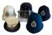 Police Headwear; 20-94