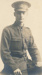 James Brunton; 19-40