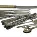 Cutlery; 17-314