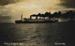 RMS Niagara; 20-9