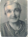Elizabeth Margaret Stewart; 18-243
