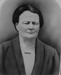 Frances Emily Browne; 19-109