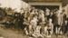 Joseph and Daisy Yates Anniversary; 19-55