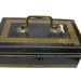 Cash Box; 189