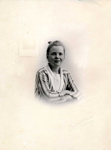 Phyllis May Wharfe; 16-300
