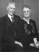 Joseph & Daisy Yates; 19-107