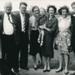 Leslie Family; 18-30
