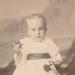 Elsie Yates; 19-54
