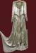 Wedding Gown; 17-144