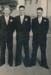 Balderston Family; 20-68