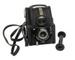 Camera; 17-140