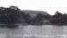 Mangawai Village Waterfront; 20-167