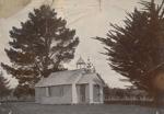 First St Michaels Church, Hakaru ; 16-83