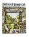 Journal; 17-113