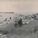Mangawhai Regatta 1948; 17-58