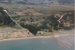 Aerial View of Mangawhai Heads 1970s; 17-124