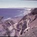 Bream Tail Farm Coastline; 18-168