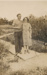 Geoff Rashleigh and Edna Rashleigh; 18-155