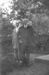 Balderston Family; 17-79